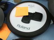 ROLAND Drum Set V DRUMS